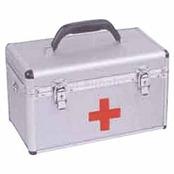 Medicine_Case__First_Aid_Case