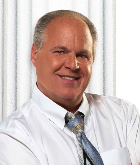 rush-limbaugh-white-shirt.jpg