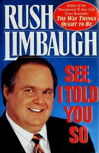 Rush-Limbaugh.jpg