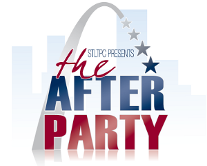 AfterPartyLogo_300.png