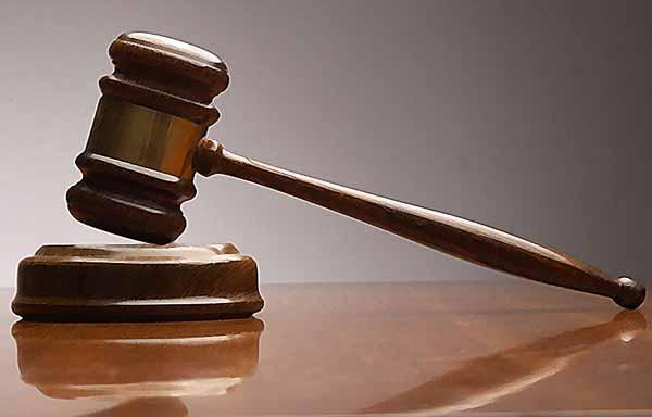 Missouri Court Reform