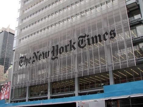nytimesbuilding