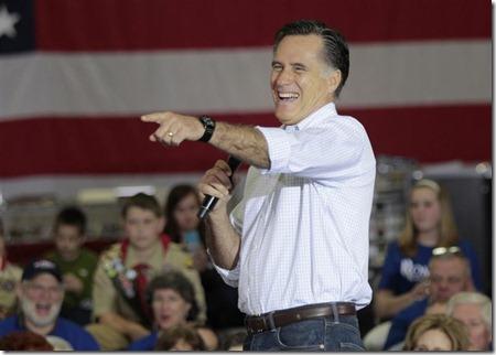 romney-smiling_thumb.jpg