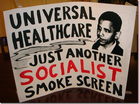 anti_obamacare_poster