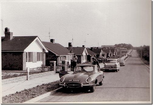 19602
