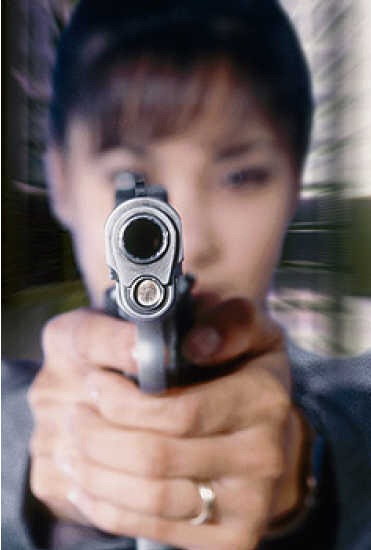Woman-Pointing-Gun-02.jpg