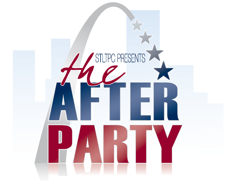 The After Party by St. Louis Tea Party Coaltion