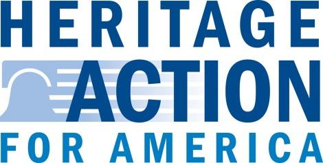 Heritage-Action-Logo.jpg