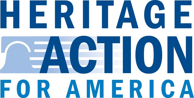 Heritage-Action-Logo
