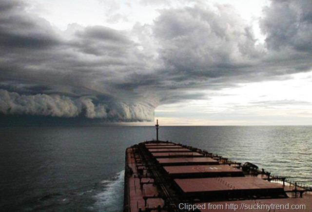hurricane_isaac_florida1
