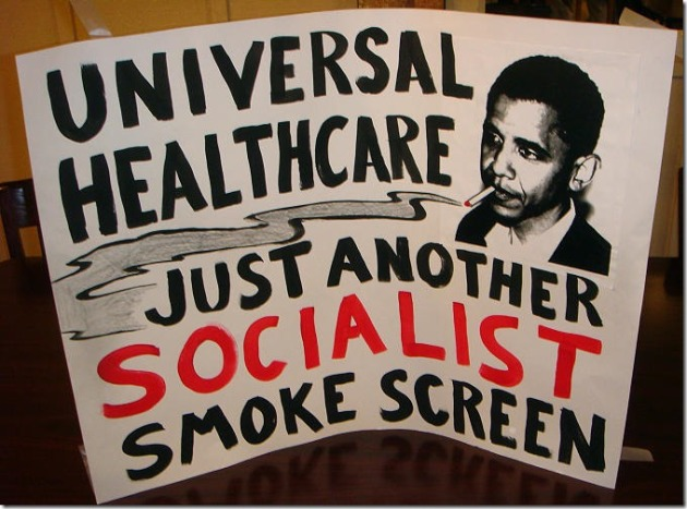 anti_obamacare_poster