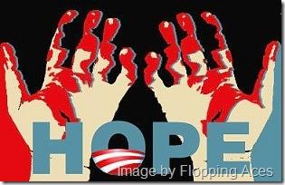 obama_BloodHandsHope-80