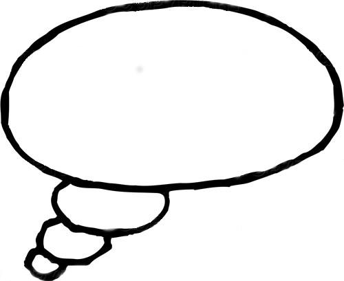 speech_bubble_copy