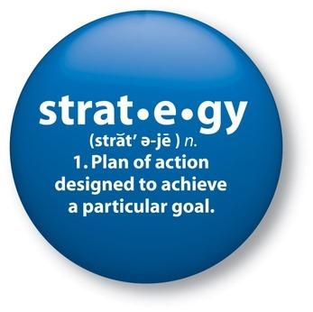 strategy-button.jpg