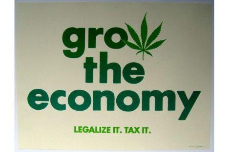 GrowTheEconomy