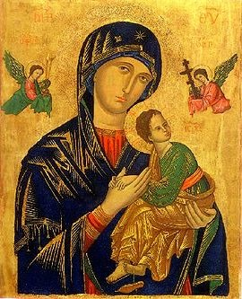 Our_Mother_of_Perpetual_Help.jpg