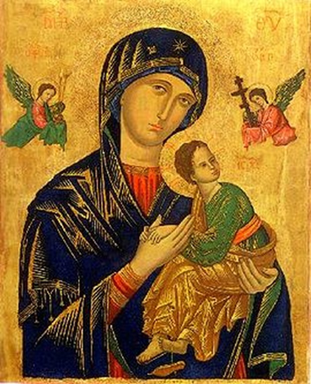 Our_Mother_of_Perpetual_Help
