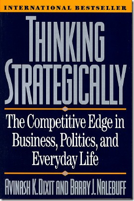 thinking-strategically