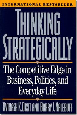 thinking-strategically